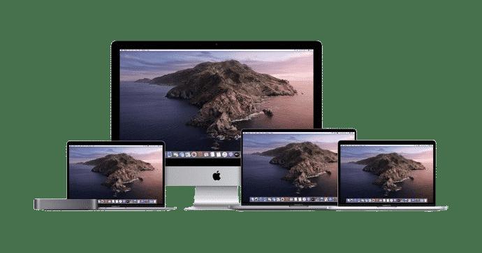 Informatique 05 certifié Apple à Gap et Hautes Alpes